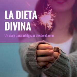 La dieta divina