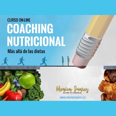 Curso coaching nutricional prod Monica Suarez